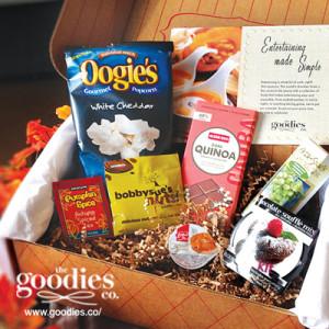 goodies-fall-box
