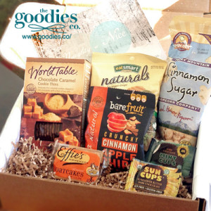 goodies-winter-box