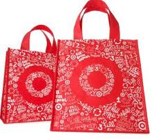 target-earth-day-bag