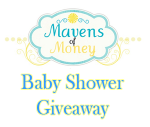 baby-shower-giveaway
