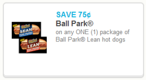 ballpark-300x164