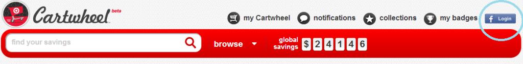 cartwheel2