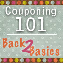 couponing-101-125x125