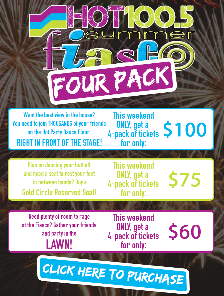 fiasco4pack(1)