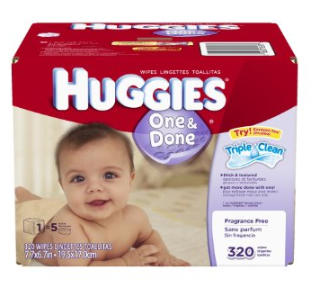 huggies-oneanddone