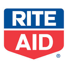 Rite Aid