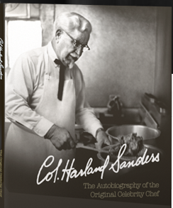 kfc-cookbook