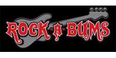 rock-a-bums-logo