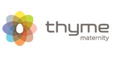 thyme-logo
