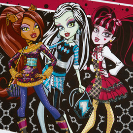 46092_MonsterHighCollection_HP_2013_0622_NGG_1371841721