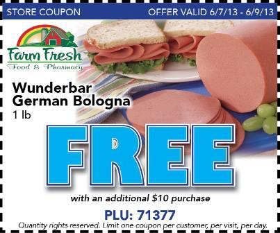 FF freebie