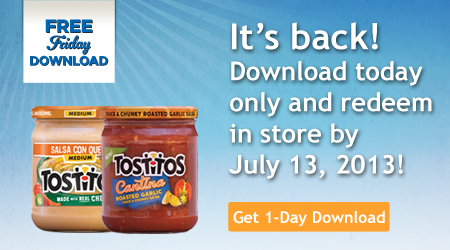 P6W1_Tostitos_SSE_Hero1