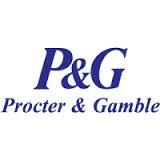 P&G Insert