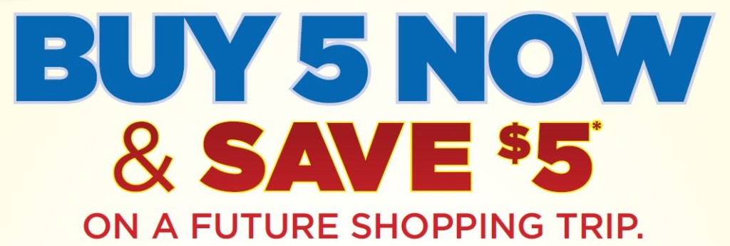 buy_save_5_logo