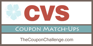 cvs-coupon-matchups