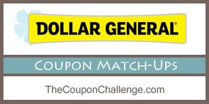 dollar-general-coupon-matchups