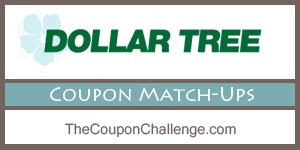dollar-tree-coupon-matchups