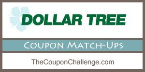dollar-tree-coupon-matchups