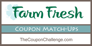 farm-fresh-coupon-matchups