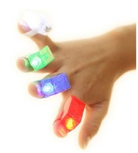 finger-lights-270x300