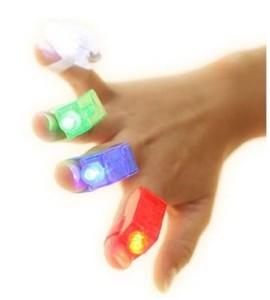 finger-lights-270x300