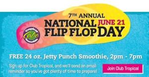 flip-flop-day-300x156