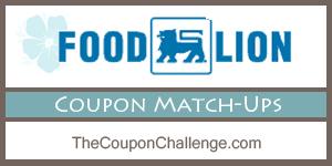 food-lion-coupon-matchups