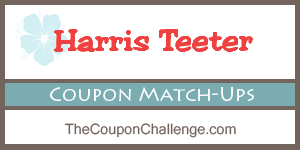 harris-teeter-coupon-matchups