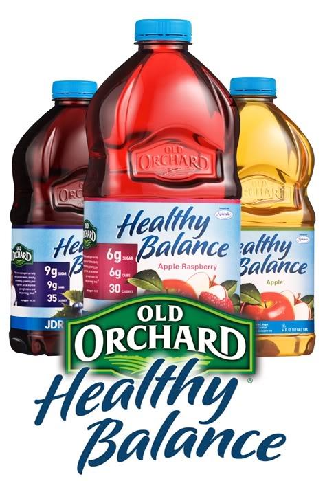 healthy-balance-juice