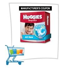 huggies3
