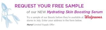 hydrating-skin-sample