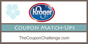 Kroger Sales Ad Coupon Matchups 2 28 3 06 The Coupon Challenge