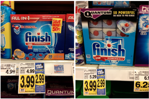 kroger-finish-tabs-sale--480x320