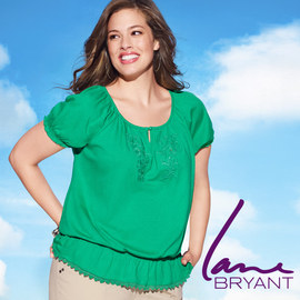 lane_bryant_52954_HP_2013_0612HL_1370903829