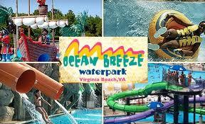 ocean-breeze-water-park