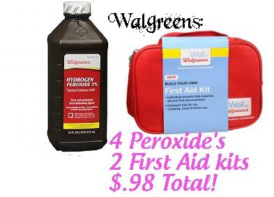 peroxide-walgreens deal