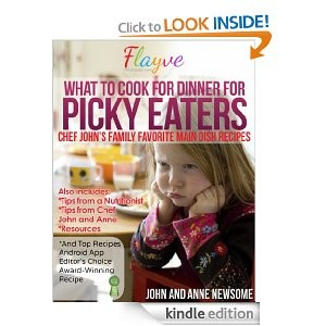 picky-eaters-300x300