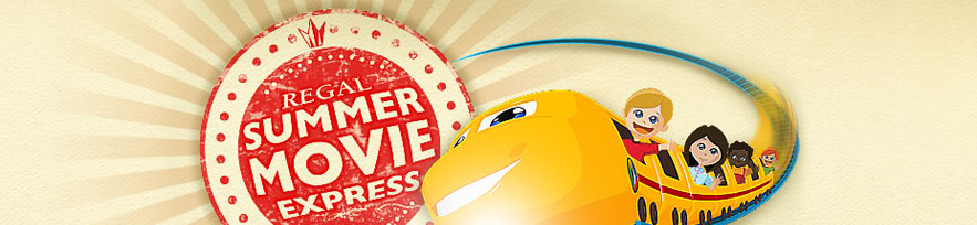 summermovieexpress