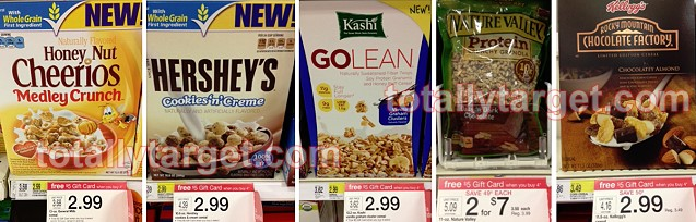 target-cereal-deal2