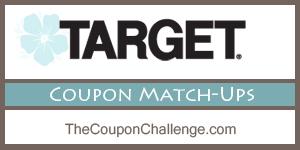target-coupon-matchups