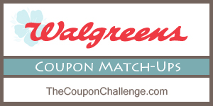 walgreens-coupon-matchups
