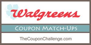 walgreens-coupon-matchups