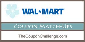 walmart-coupon-matchups