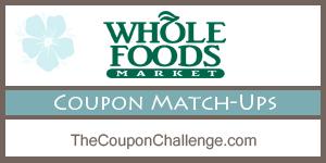 whole-foods-coupon-matchups