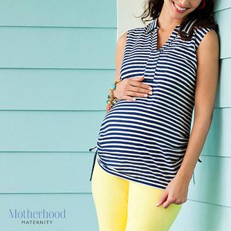 57933_MotherhoodMaternity_HP_2013_0725_NCK2