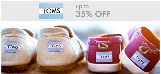 TOMS_email-takeover_firstday2.3_01