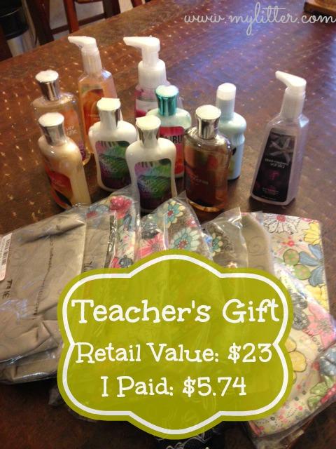 Teachers-Gift-