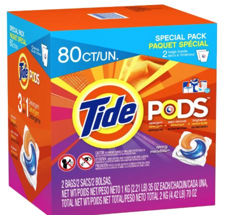 Tide-Pods-