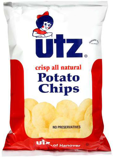 Utz-Chips-Freebie
