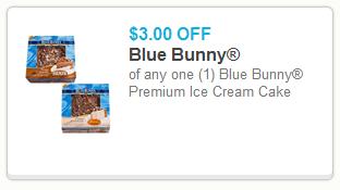 bluebunny300